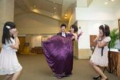 20121117 佳行+億珊 結婚喜宴:IMG_2159.jpg