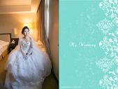 [婚禮攝影] 信淵+玉青 結婚喜宴 @易牙居餐廳:20130915_0068.jpg