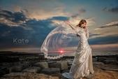[婚紗寫真] Kate 的自由自在:20130710-10.jpg