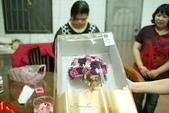 20121117 佳行+億珊 結婚喜宴:IMG_0971.jpg