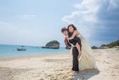 [海外婚紗] 成銘 & 蔡蔡 | 沖繩:007-1.jpg