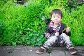 [兒童攝影] 5歲棠棠的異想世界 :IMG_3094.jpg