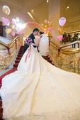 20121117 佳行+億珊 結婚喜宴:IMG_1615.jpg