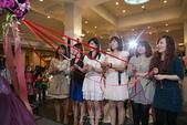 20121117 佳行+億珊 結婚喜宴:IMG_2023.jpg