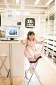 [兒童攝影] 5歲棠棠的異想世界 :IMG_0266.jpg