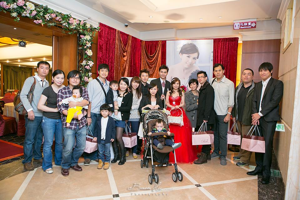 20130324 昱仁+蕎麒 結婚喜宴@古華花園飯店:20130324_761.jpg