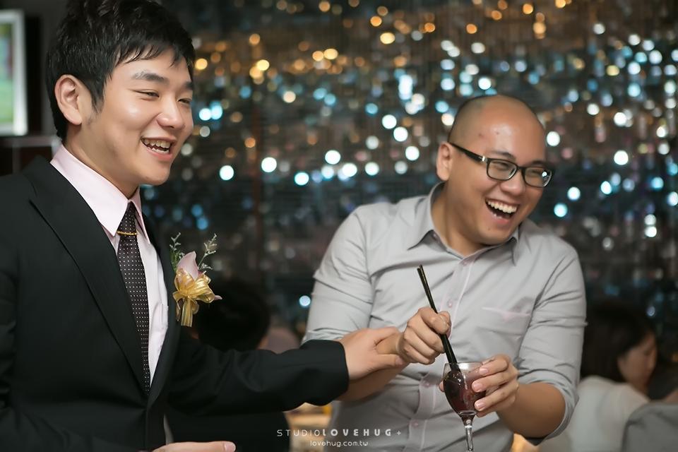 [婚禮攝影] 鳳森+凱琳 結婚宴客@中和水漾會館(祥興樓):20130623_813.jpg