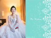 [婚禮攝影] 信淵+玉青 結婚喜宴 @易牙居餐廳:20130915_0071.jpg