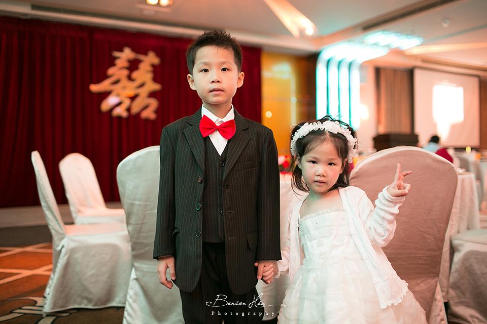 Titan+Yuka 結婚喜宴:Titan+Yuka(婚宴)-170.jpg