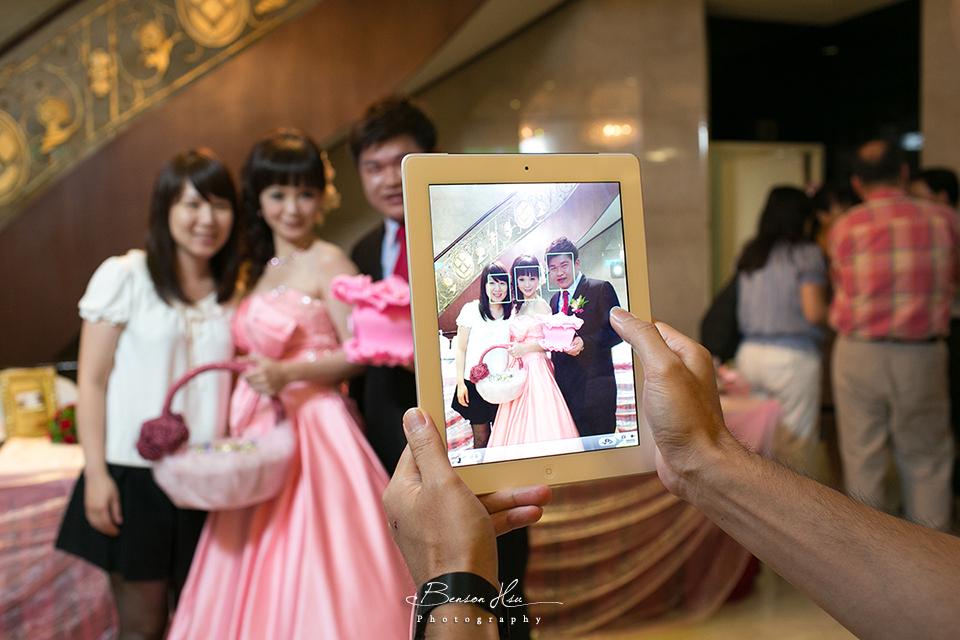 Titan+Yuka 結婚喜宴:Titan+Yuka(婚宴)-607.jpg