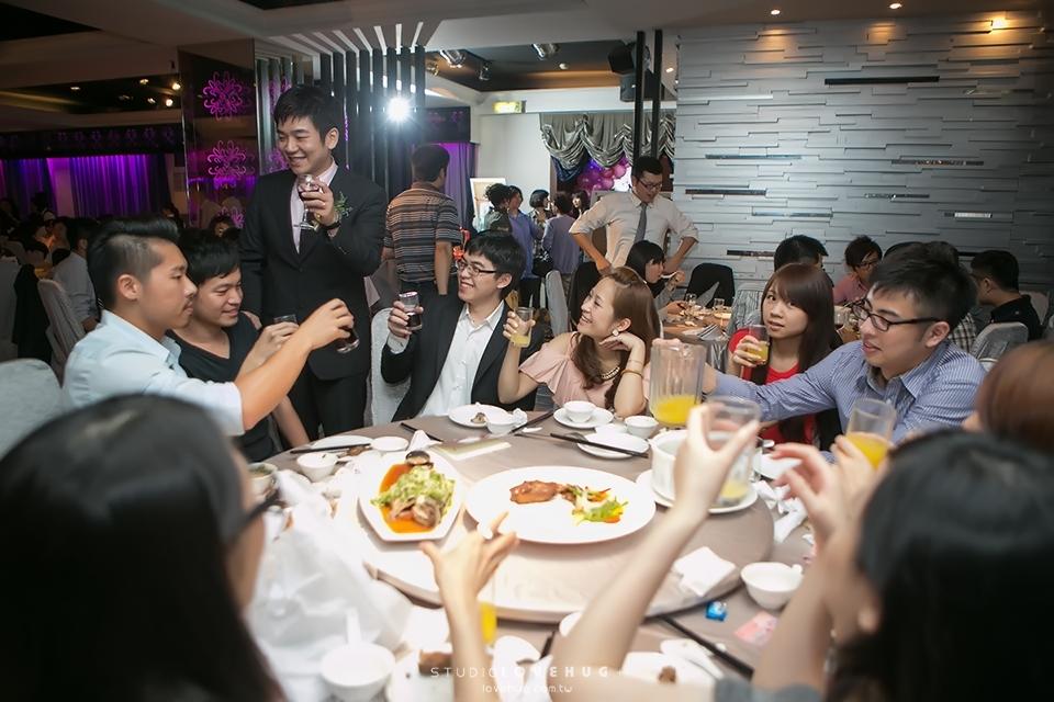 [婚禮攝影] 鳳森+凱琳 結婚宴客@中和水漾會館(祥興樓):20130623_816.jpg