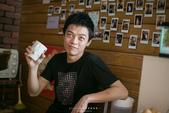 法豆鮮焙咖啡:IMG_1259.jpg