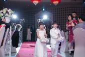 之仁&喬允 結婚晚宴 | 茂園宴會館:20131102_224.jpg