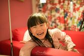 [兒童攝影] 5歲棠棠的異想世界 :IMG_0285.jpg
