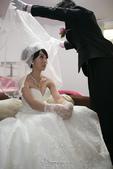 20121117 佳行+億珊 結婚喜宴:IMG_1431.jpg