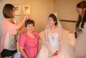 [婚禮攝影] 信淵+玉青 結婚喜宴 @易牙居餐廳:20130915_0077.jpg