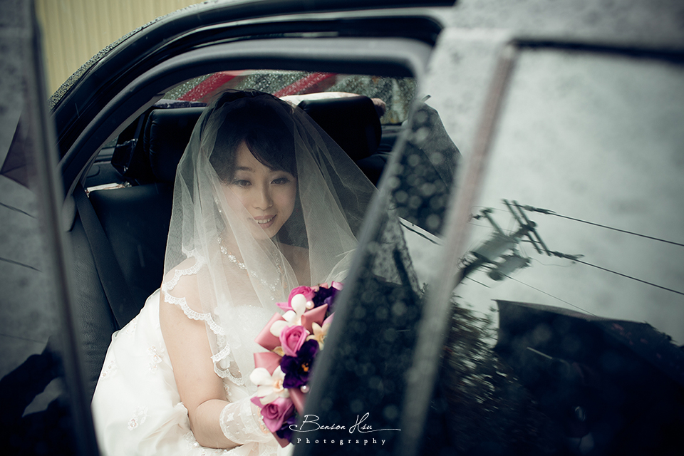 20121117 佳行+億珊 結婚喜宴:IMG_1306.jpg