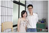 2012-05-27 信錫+英婷 文定喜宴:006.jpg