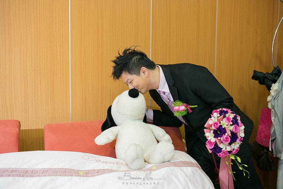 20121117 佳行+億珊 結婚喜宴:IMG_1205.jpg