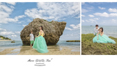 [海外婚紗] 成銘 & 蔡蔡 | 沖繩:007-3.jpg