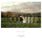 [自助婚紗] Willian + Jean :20130126-02.jpg