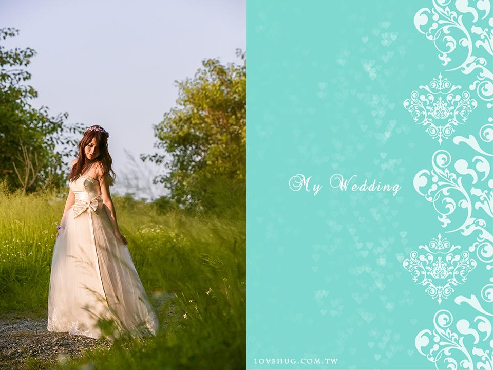 [自助婚紗] 亮亮公主:IMG_3177.jpg