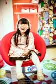 [兒童攝影] 5歲棠棠的異想世界 :IMG_0291.jpg