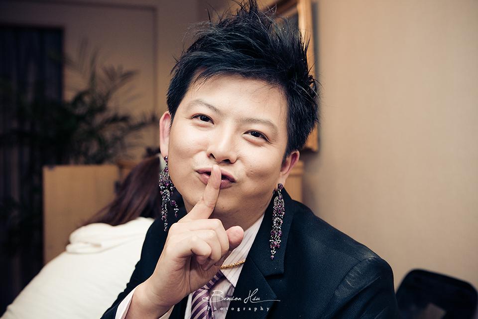 20121117 佳行+億珊 結婚喜宴:IMG_2189.jpg