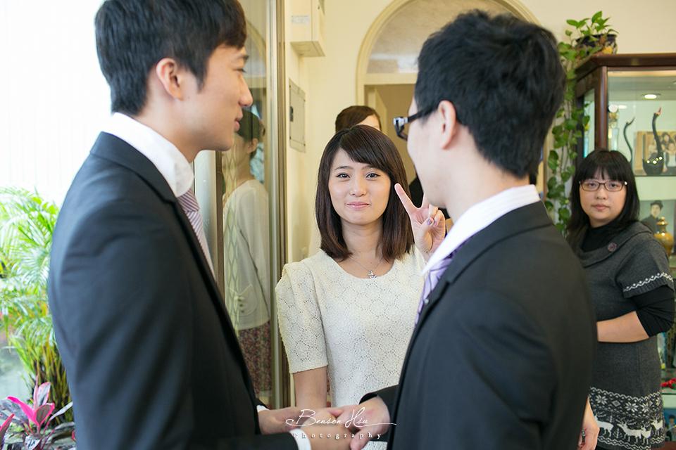 20121117 佳行+億珊 結婚喜宴:IMG_1136.jpg