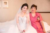 [婚禮攝影] 信淵+玉青 結婚喜宴 @易牙居餐廳:20130915_0080.jpg