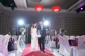 之仁&喬允 結婚晚宴 | 茂園宴會館:20131102_231.jpg