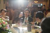 20121117 佳行+億珊 結婚喜宴:IMG_1904.jpg