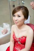 20130324 昱仁+蕎麒 結婚喜宴@古華花園飯店:20130324_020.jpg