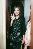 20130324 昱仁+蕎麒 結婚喜宴@古華花園飯店:20130324_021.jpg