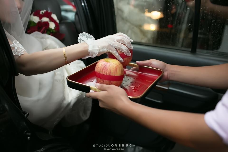 [婚禮攝影] 鳳森+凱琳 結婚宴客@中和水漾會館(祥興樓):20130623_236.jpg