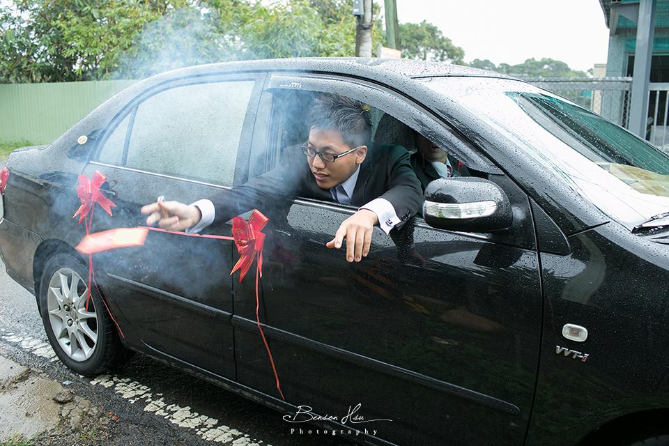20121117 佳行+億珊 結婚喜宴:IMG_1080.jpg