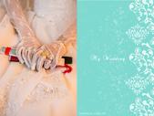 [婚禮攝影] 信淵+玉青 結婚喜宴 @易牙居餐廳:20130915_0081.jpg