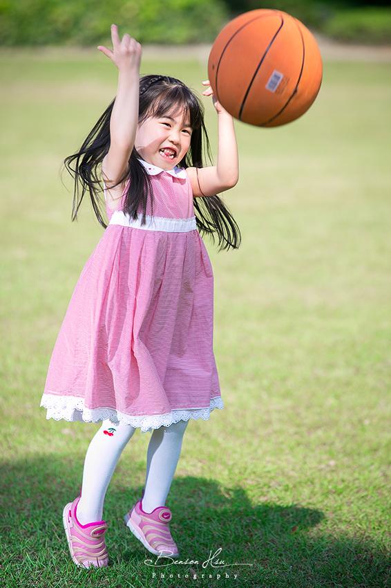 [兒童攝影] 5歲棠棠的異想世界 :IMG_9129.jpg