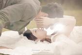 [婚紗外拍] Jonner + Yumi :20130313-03.jpg