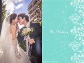 [婚禮攝影] 信淵+玉青 結婚喜宴 @易牙居餐廳:20130915_0357.jpg