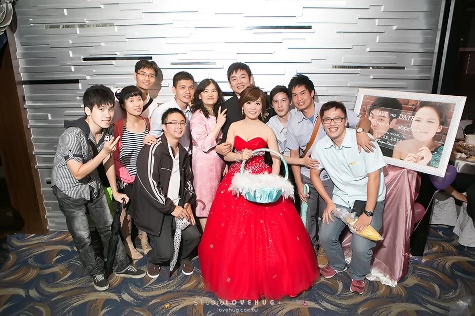 [婚禮攝影] 鳳森+凱琳 結婚宴客@中和水漾會館(祥興樓):20130623_846.jpg