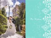[婚禮攝影] 信淵+玉青 結婚喜宴 @易牙居餐廳:20130915_0362.jpg