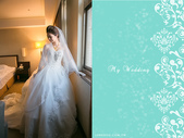 [婚禮攝影] 信淵+玉青 結婚喜宴 @易牙居餐廳:20130915_0086.jpg