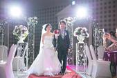之仁&喬允 結婚晚宴 | 茂園宴會館:20131102_242.jpg