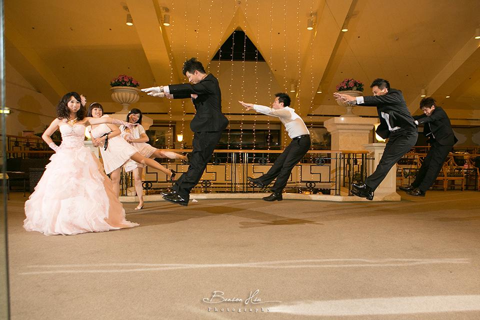 20121117 佳行+億珊 結婚喜宴:IMG_2312.jpg