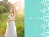 [自助婚紗] 亮亮公主:IMG_3196.jpg