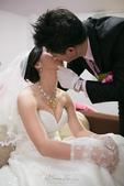 20121117 佳行+億珊 結婚喜宴:IMG_1441.jpg