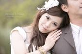 [婚紗外拍] Jonner + Yumi :20130313-04.jpg