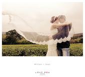 [自助婚紗] Willian + Jean :20130126-04.jpg