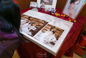 20130324 昱仁+蕎麒 結婚喜宴@古華花園飯店:20130324_049.jpg